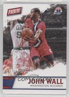 John Wall /50
