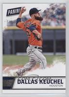 Dallas Keuchel
