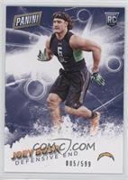 Rookie - Joey Bosa /599