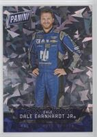 Dale Earnhardt Jr. /25