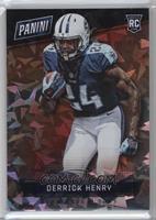 Derrick Henry /25