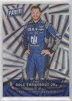Dale Earnhardt Jr. [NoneEXtoNM] #/99