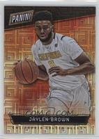 Jaylen Brown /10