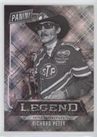Richard Petty /49