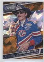 Richard Petty /25