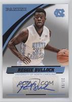 Reggie Bullock /99