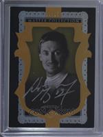 Wayne Gretzky /20