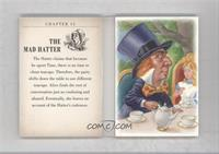 The Mad Hatter /10
