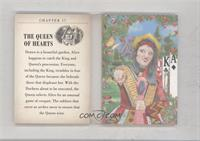 The Queen of Hearts /10