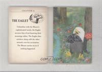 The Eaglet #/10