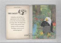 The Eaglet /10