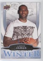 LeBron James [PoortoFair]