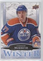 Connor McDavid [PoortoFair]