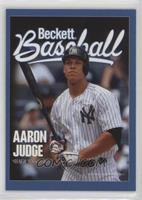 Aaron Judge /1000