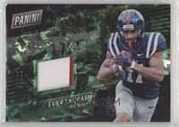 Evan Engram /25