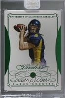 Aaron Rodgers /5 [Uncirculated]