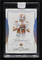 Peyton Manning [Uncirculated] #/20