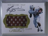 Ricky Williams /10