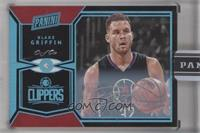 Blake Griffin [Uncirculated] #1/1