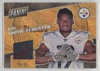 JuJu Smith-Schuster /49