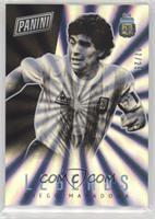 Diego Maradona /25