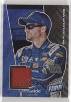 Dale Earnhardt Jr. #31/49