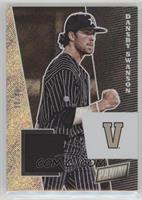 Dansby Swanson /49