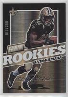 Alvin Kamara #/399