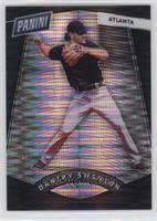 Dansby Swanson /1