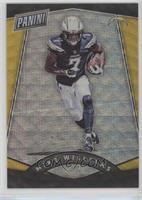 Mike Williams #/15