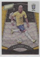 Neymar Jr. /15