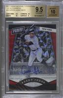 Aaron Judge /25 [BGS 9.5 GEM MINT]