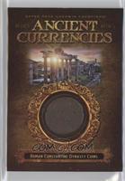 Roman Constantine Dynasty Coins