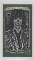 Black & White - Marky Ramone #/25