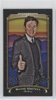 Wayne Gretzky #/17