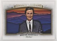 Horizontal - Wayne Gretzky [EXtoNM]