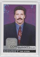 Dan Severn [Noted]
