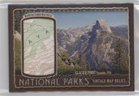 Yosemite - Glacier Point /90