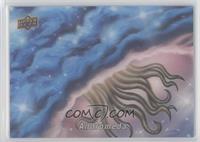 Tier 2 - Andromeda