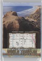 Torrey Pines San Diego, USA