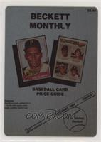 Roberto Clemente, Dale Murphy, Gary Alexander, Kevin Pasley, Rick Cerone #/400