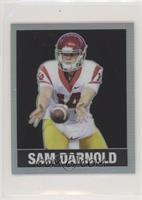 Sam Darnold #/7