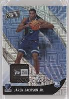 Rookies - Jaren Jackson Jr. /25