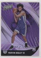 Rookies - Marvin Bagley III /199