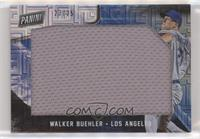 Walker Buehler #/25