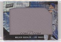 Walker Buehler #/25