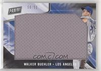 Walker Buehler #/50