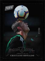 Cristiano Ronaldo #/10