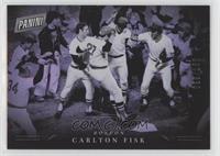 Carlton Fisk /199