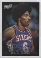 Julius Erving /199